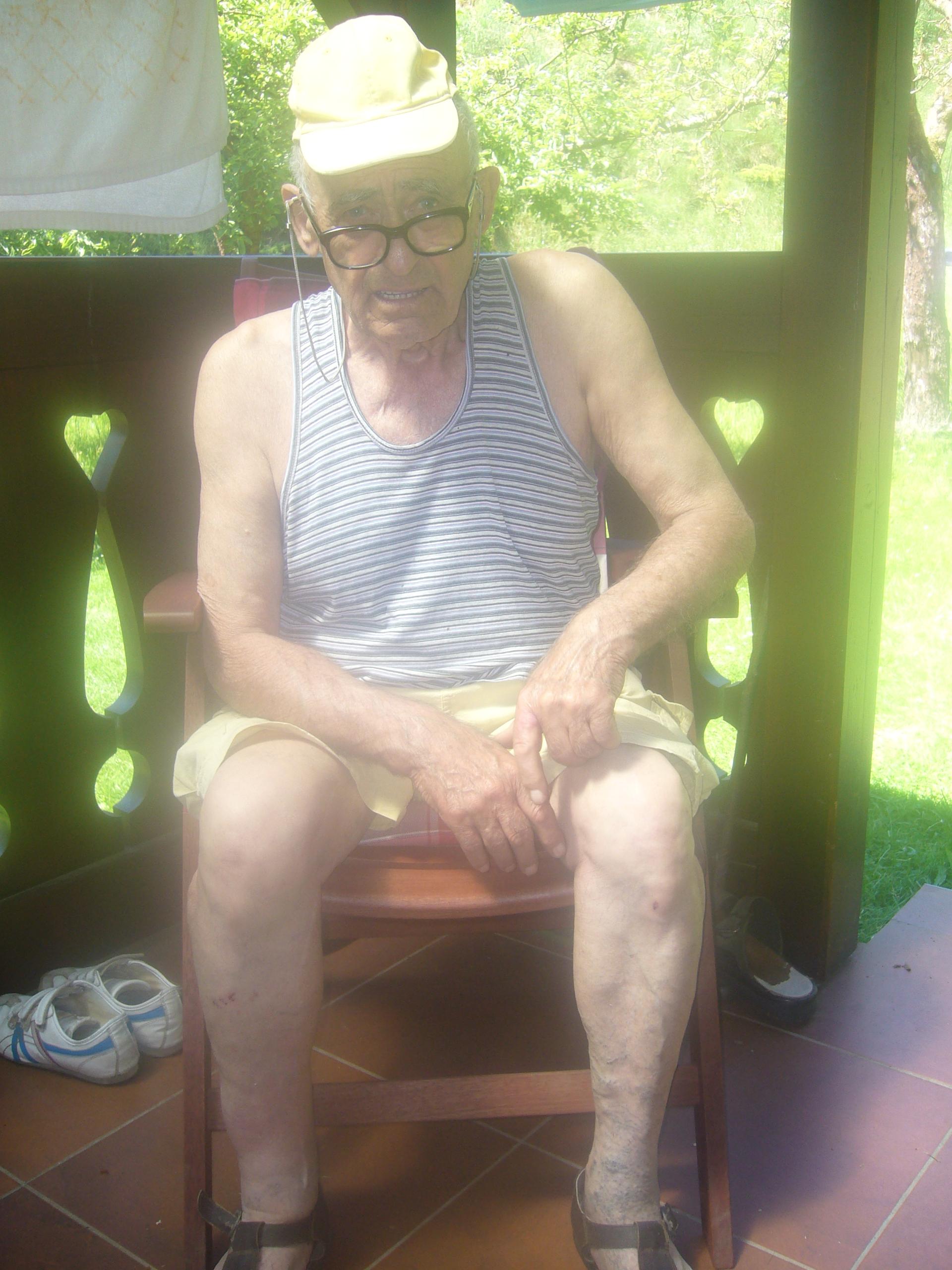 obrazek deda
