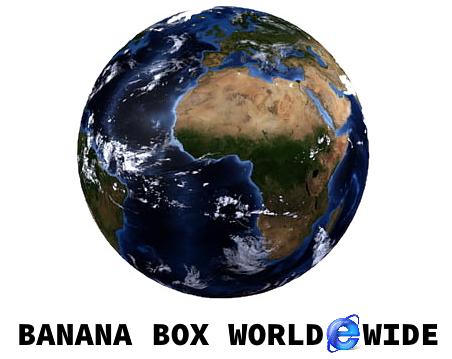 banana-box-world-ie-wide5